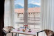Улучшенный Номер-Студио с балконом:  Квартира, 3-местный (2 основных + 1 доп) - Фотография 151