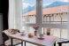 Улучшенный Номер-Студио с балконом:  Квартира, 3-местный (2 основных + 1 доп) - Фотография 180