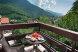 Улучшенный Номер-Студио с балконом:  Квартира, 3-местный (2 основных + 1 доп) - Фотография 181