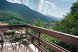Улучшенный Номер-Студио с балконом:  Квартира, 3-местный (2 основных + 1 доп) - Фотография 182