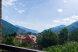 Апартаменты с балконом и   видами на горы:  Квартира, 4-местный (2 основных + 2 доп), 2-комнатный - Фотография 212