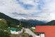 Номер студия с видами на горы:  Номер, Стандарт, 3-местный (2 основных + 1 доп), 1-комнатный - Фотография 32