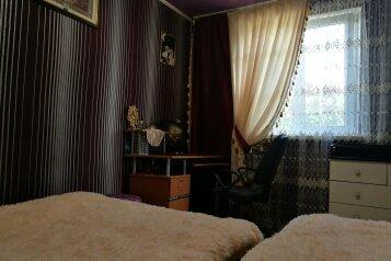 Дом, 85 кв.м. на 6 человек, 3 спальни, Мартынова, Морское - Фотография 2
