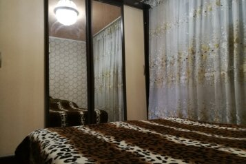 Дом, 85 кв.м. на 6 человек, 3 спальни, Мартынова, Морское - Фотография 4