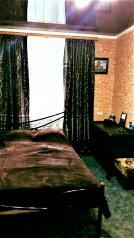 2-комн. квартира, 52 кв.м. на 6 человек, Виноградная улица, 6, Морское - Фотография 4