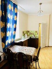 Дом , 140 кв.м. на 15 человек, 4 спальни, Морская улица, 18, Ольгинка - Фотография 2