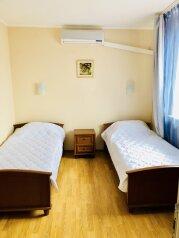 Дом , 140 кв.м. на 15 человек, 4 спальни, Морская улица, 18, Ольгинка - Фотография 4