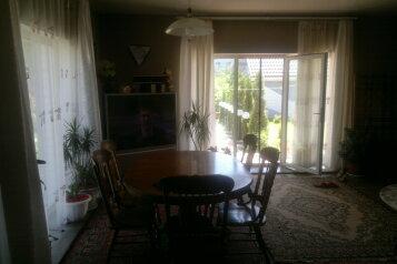 Дом, 100 кв.м. на 4 человека, 2 спальни, 4-я улица, 1Б, Бор - Фотография 2