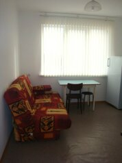 1-комн. квартира, 46 кв.м. на 6 человек, улица Крылова, Анапа - Фотография 2
