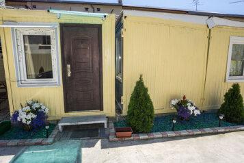 Гостевой дом, улица Крупской на 18 номеров - Фотография 2