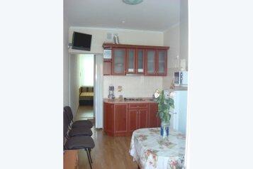 Апартаменты в новом коттедже, улица Ленина на 2 номера - Фотография 2
