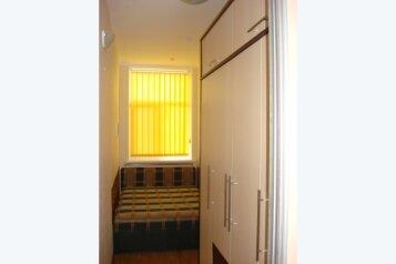 Апартаменты в новом коттедже, улица Ленина на 2 номера - Фотография 3