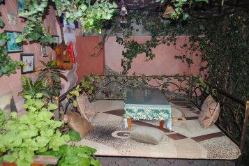 Дом, 55 кв.м. на 4 человека, 2 спальни, Стамова, Феодосия - Фотография 4