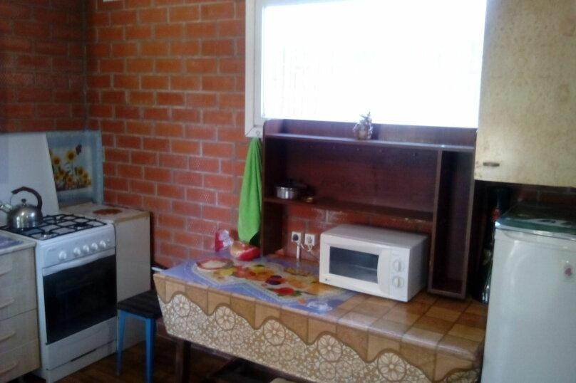 """Гостевой дом """"Уютный"""", улица Седина, 9 на 6 номеров - Фотография 12"""