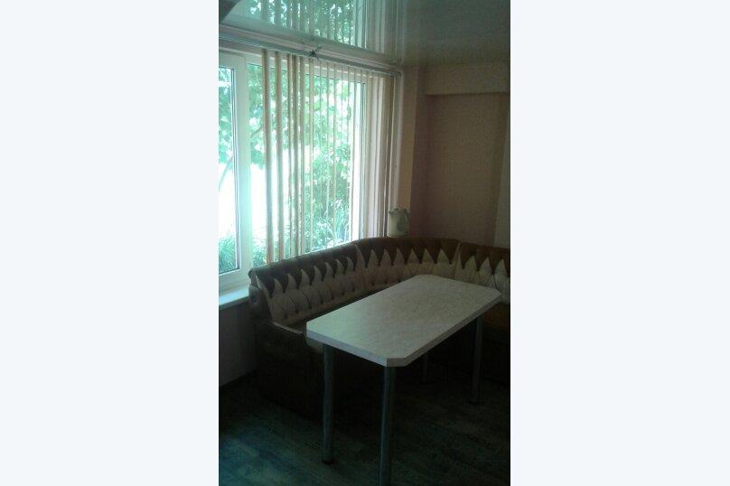 Дом 803748 от, улица Чекиста Галушкина, 36 на 2 комнаты - Фотография 3