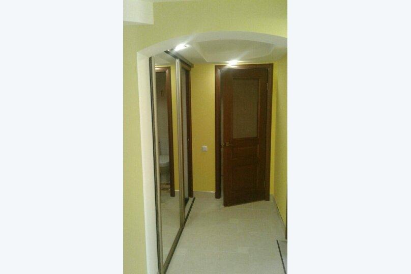 Дом 803748 от, улица Чекиста Галушкина, 36 на 2 комнаты - Фотография 5