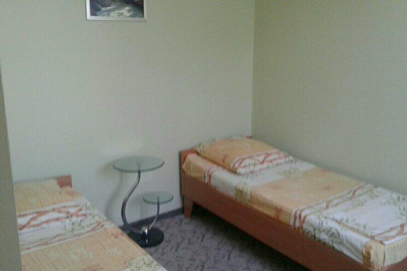 Дом 803748 от, улица Чекиста Галушкина, 36 на 2 комнаты - Фотография 9