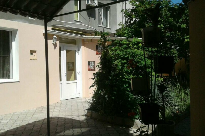 Дом 803748 от, улица Чекиста Галушкина, 36 на 2 комнаты - Фотография 10