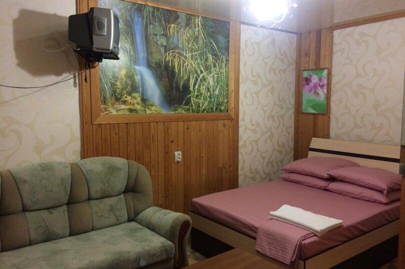 7,8,9 2 этаж, улица Толстого, 45Б на 3 комнаты - Фотография 2