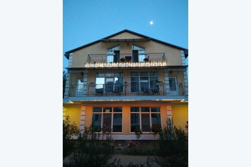 """Гостевой дом """"Круиз"""", челюскинцев , 49/44 на 6 комнат - Фотография 11"""