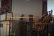 """Гостевой дом """"МОРСКОЙ"""", Армавирская, 2/80 на 3 комнаты - Фотография 3"""
