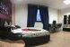 1-комн. квартира, 36 кв.м. на 4 человека, Шараповский проезд, вл2с2, Мытищи - Фотография 10