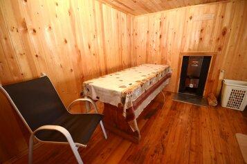 Дом, 140 кв.м. на 10 человек, 3 спальни, улица Весны, 42, Красноярск - Фотография 4