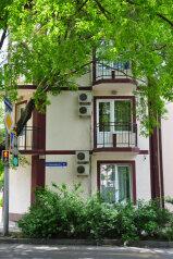 Гостевой дом, улица Шевченко на 11 номеров - Фотография 2