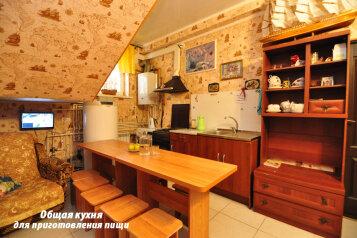 Гостевой дом, улица Шевченко на 11 номеров - Фотография 3