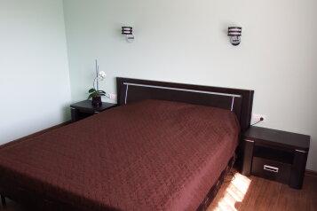 Дом у подножья Медведь горы, 200 кв.м. на 10 человек, 4 спальни, Табачная улица, Алушта - Фотография 4