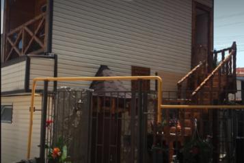 Гостевой дом, Армавирская на 3 номера - Фотография 3