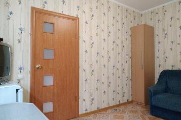 2-комн. квартира, 40 кв.м. на 5 человек, улица 13 Ноября, Евпатория - Фотография 4