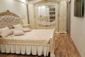 2-комн. квартира, 100 кв.м. на 3 человека, Вернадского, 92, Москва - Фотография 1