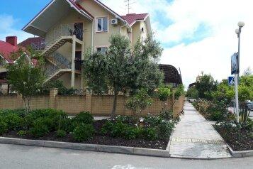 Гостевой дом, Общинная улица на 9 номеров - Фотография 1