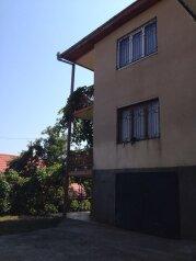 Дом, 150 кв.м. на 6 человек, 3 спальни, Вишнёвая улица, 3, Сочи - Фотография 1
