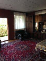 Дом, 150 кв.м. на 6 человек, 3 спальни, Вишнёвая улица, Сочи - Фотография 4