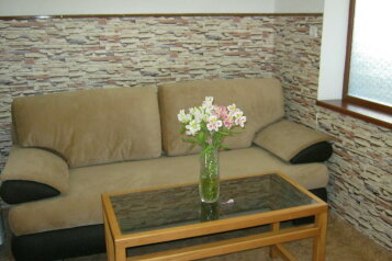 Дом, 30 кв.м. на 5 человек, 1 спальня, Первомайская улица, Приморско-Ахтарск - Фотография 2