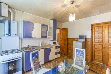 Дом, 70 кв.м. на 5 человек, 2 спальни, улица Толстого, Геленджик - Фотография 1