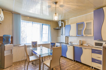 Дом, 70 кв.м. на 5 человек, 2 спальни, улица Толстого, 45А, Геленджик - Фотография 4