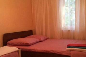 Апартаменты , 40 кв.м. на 5 человек, 2 спальни, улица Толстого, 45Б, Геленджик - Фотография 4