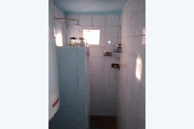 """Гостевой дом """"На Мирной 32"""", Мирная улица, 32 на 3 комнаты - Фотография 15"""