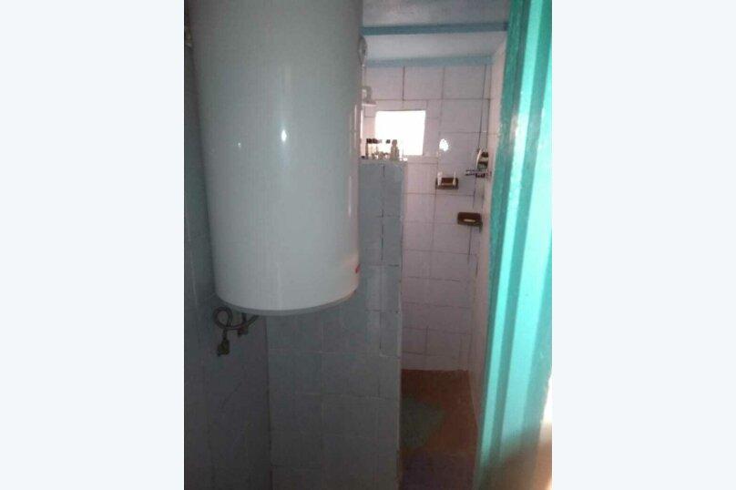 """Гостевой дом """"На Мирной 32"""", Мирная улица, 32 на 3 комнаты - Фотография 17"""