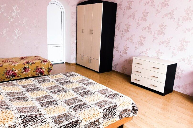 """Гостевой дом """"Стефания"""", Кленовая улица, 37 на 4 комнаты - Фотография 9"""