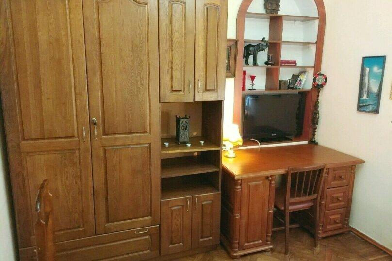 Этаж дома, 117 кв.м. на 6 человек, 2 спальни, улица Карла Маркса, 19А, Ялта - Фотография 22