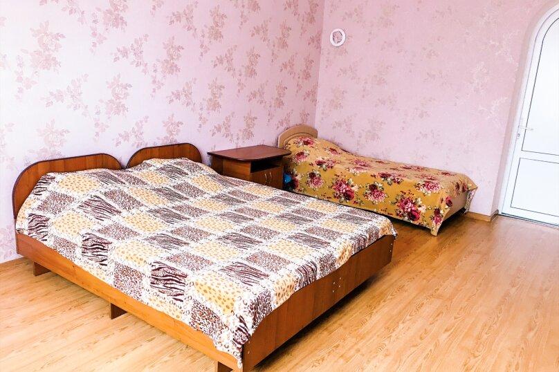 """Гостевой дом """"Стефания"""", Кленовая улица, 37 на 4 комнаты - Фотография 23"""