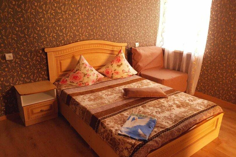 """Гостевой дом """"Гаянэ"""", Клубный переулок, 2 на 15 комнат - Фотография 4"""
