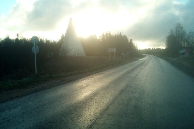 Дом с 1 спальней, деревня Горка, 5, Осташков - Фотография 41