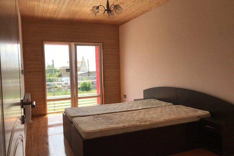 Дом, 184 кв.м. на 10 человек, 4 спальни, улица Македонского, 10А, Акрополис, Симферополь - Фотография 4
