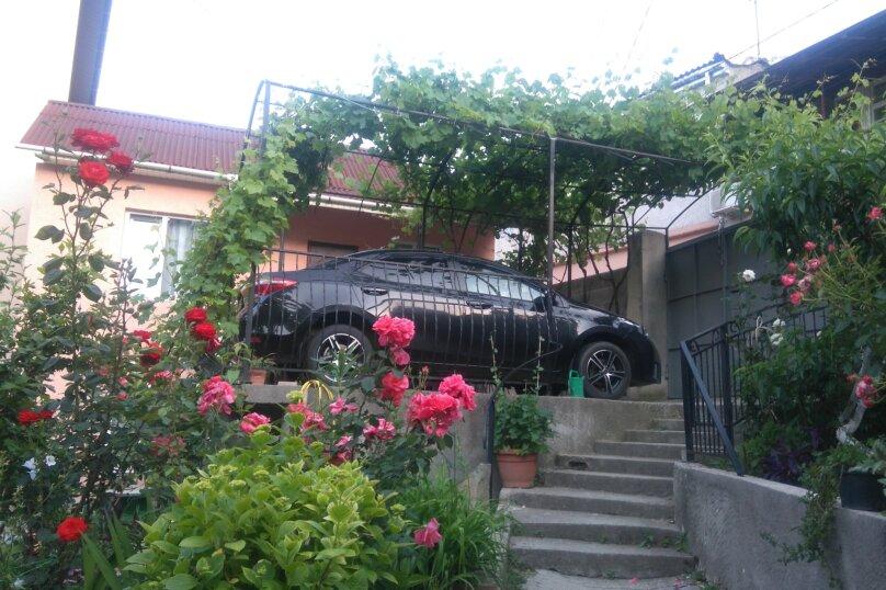 """Гостиница """"На Григория Неуймина 2"""", улица Григория Неуймина, 2 на 6 комнат - Фотография 20"""
