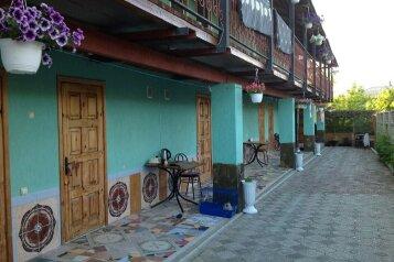 Гостевой дом, улица Ленина на 15 номеров - Фотография 2